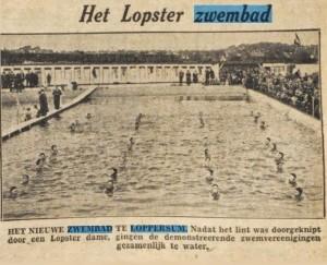 opening 17-7-1933