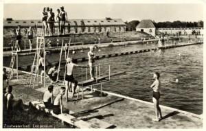 badweg-1-1949